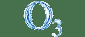 Ozono O3